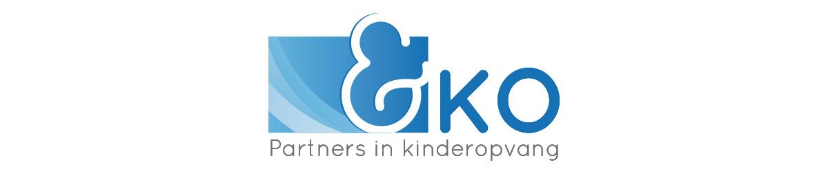 Logo &KO