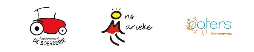 Logo-kinderopvang